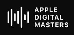 What is Apple Digital Masters?