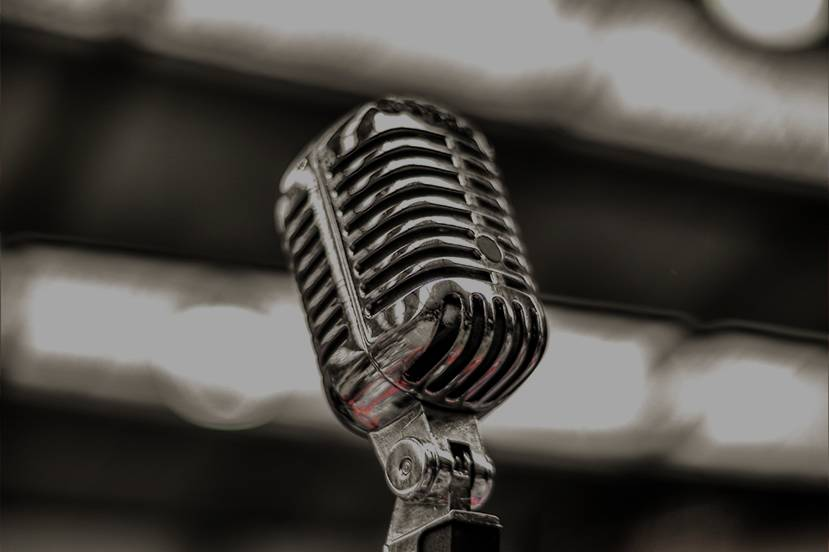 Why recording is the king?