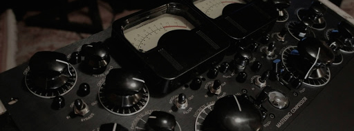Can mastering make your song sound better?