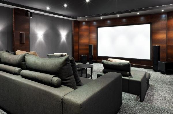 Dolby Atmos Mixing and Mastering-photo-6